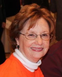Maggie Feb 2013 (2)