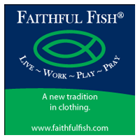 faithful-fish