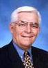 Dr. Jim Pierson