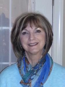 Lynne Davis